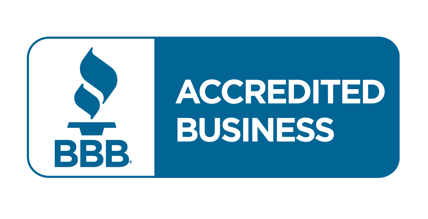 https://applianceworksaz.com/wp-content/uploads/2019/08/BBB-Logo.png