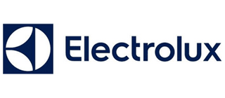 https://applianceworksaz.com/wp-content/uploads/2019/08/electrolux.png