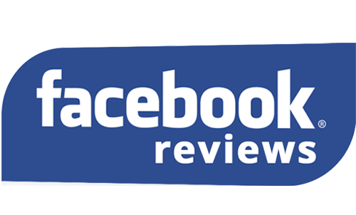 https://applianceworksaz.com/wp-content/uploads/2019/08/fb-reviews.png