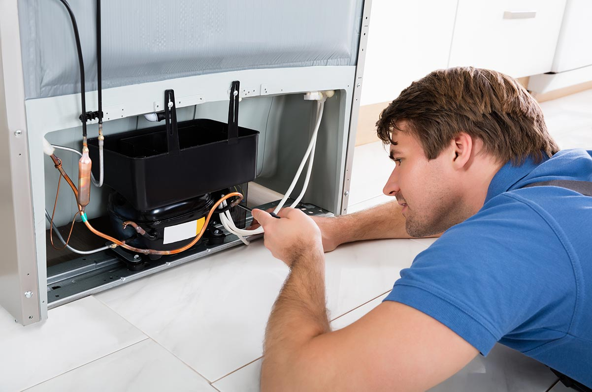 Laveen Appliance Repair Local And Reliable Service