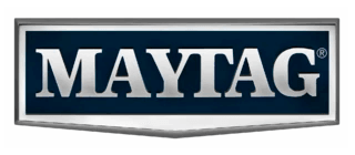 https://applianceworksaz.com/wp-content/uploads/2019/08/maytag.png