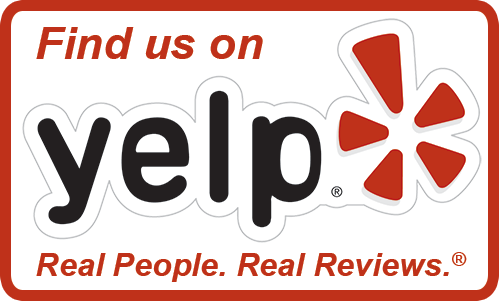 https://applianceworksaz.com/wp-content/uploads/2019/08/yelp-logo-review.png