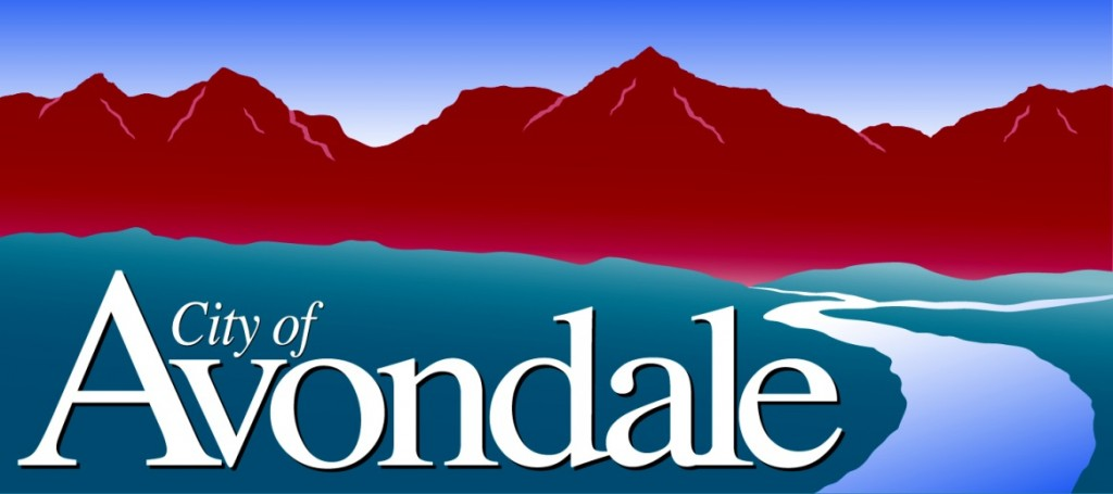 Avondale Appliance Repair
