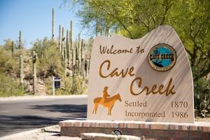 Cave Creek Appliance Repair