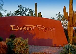 Desert Ridge Appliance Repair