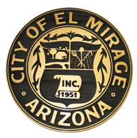 El Mirage Appliance Repair