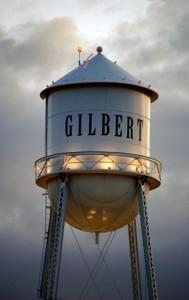 Gilbert Appliance Repair
