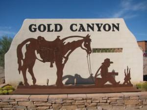 Gold Canyon Appliance Repair
