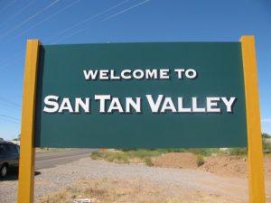 San Tan Valley Appliance Repair