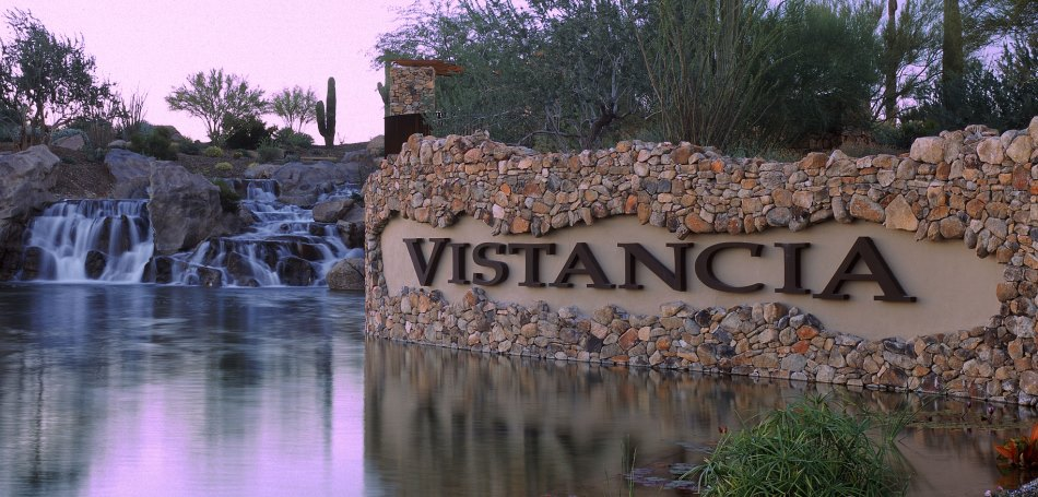 Vistancia Appliance Repair