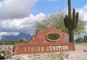 Apache Junction Appliance Repair