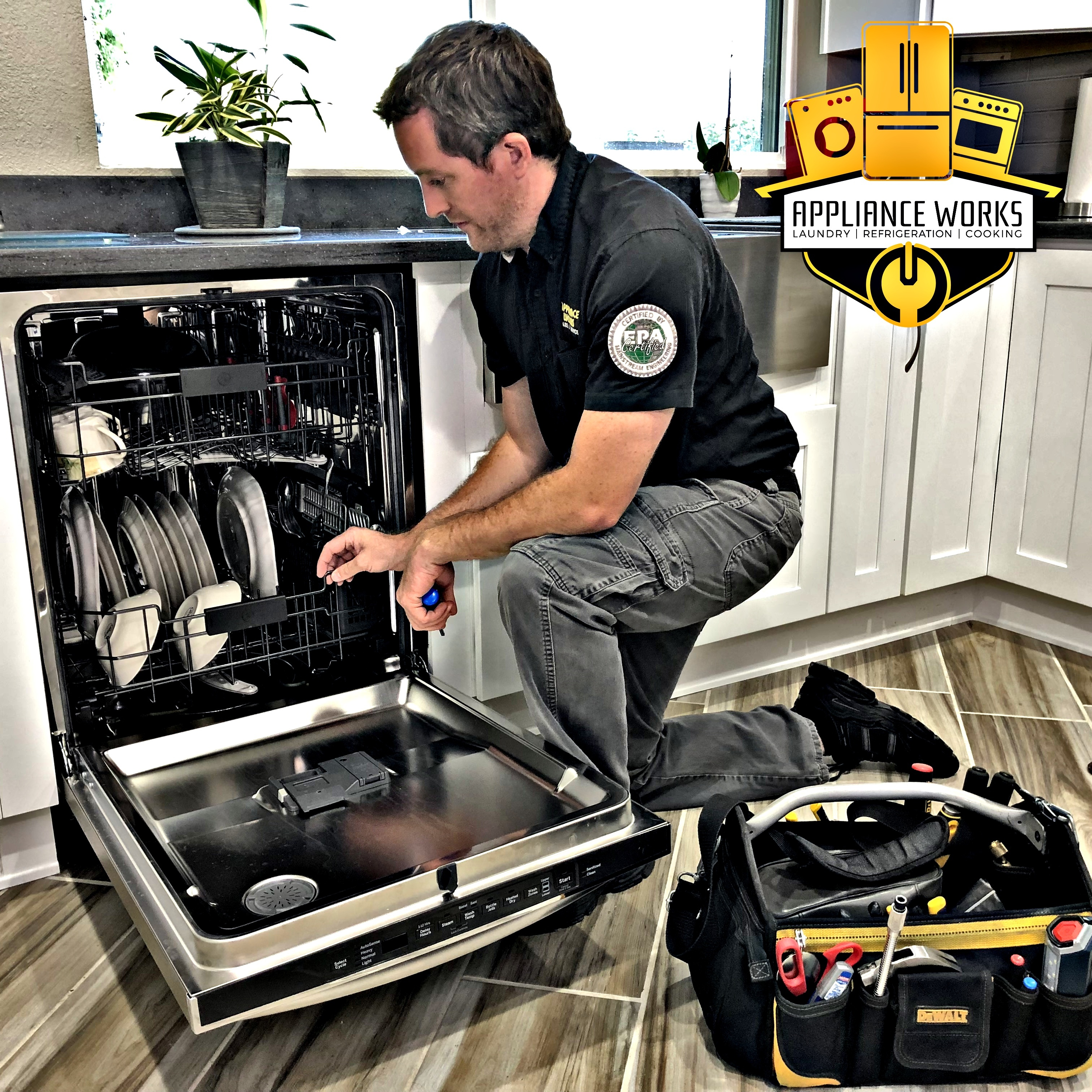 https://applianceworksaz.com/wp-content/uploads/2019/10/Dishwasher-Listing-HDR-Photo.jpg