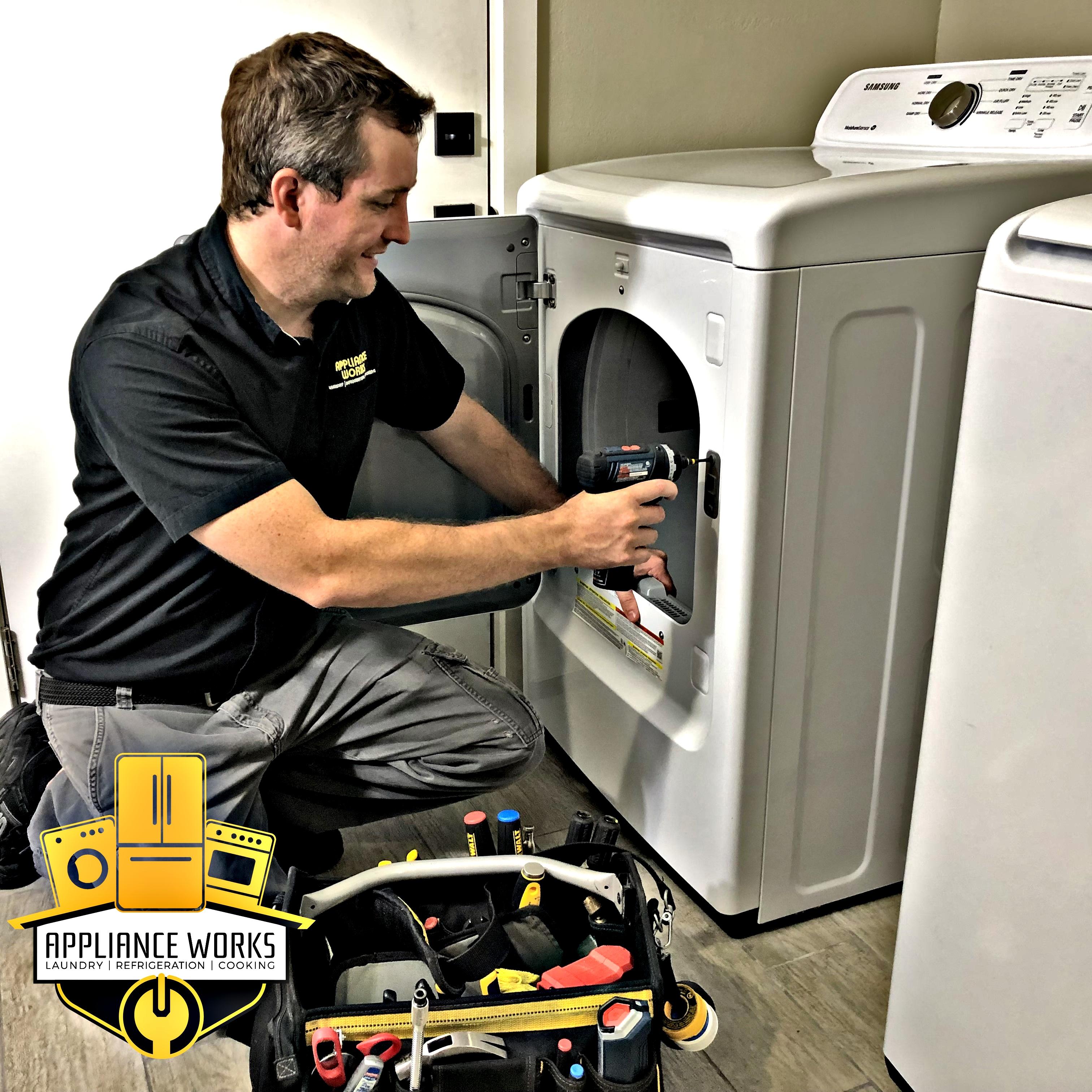 https://applianceworksaz.com/wp-content/uploads/2019/10/Dryer-Listing-HDR-Photo.jpg