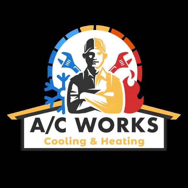 https://applianceworksaz.com/wp-content/uploads/2021/05/logo-01-640x640.png
